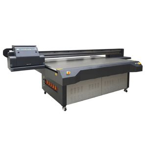impresora dtg fb-2513r impresora led de madeira