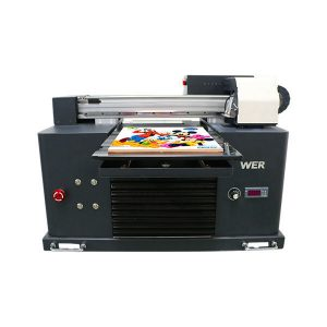 duradeira estable entrega rápida impresión dixital máquinas de chapa acrílica
