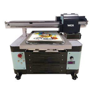 ce aprobou prezo dtg barato máquina impresora tinta dgt t shirt