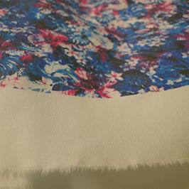 Exemplo de impresión téxtil digital 2 por impresora dixital WER-EP7880T