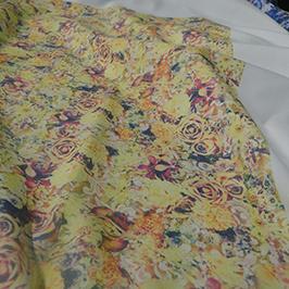 Imaxe de impresión téxtil dixital 3 pola impresora téxtil digital WER-EP6090T A1