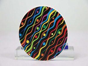 solución de impresión de tellas cerámicas