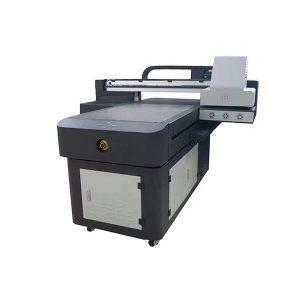 caixas de alta calidade tinta de impresora inxección de tinta uv para a venda